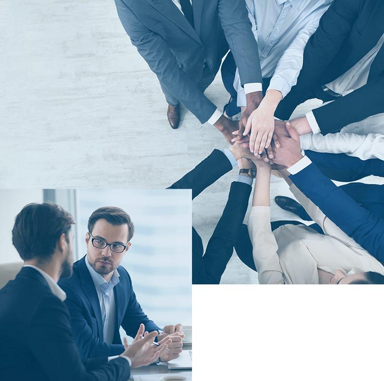 RoskosMeier_agentur-gemeinsam-für-unsere-kunden